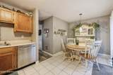 82 Cliffwood Avenue - Photo 9