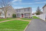 1909 Meadow Road - Photo 6