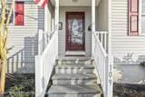 109 Burr Street - Photo 2