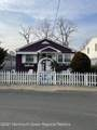 34 Waterwitch Avenue - Photo 1
