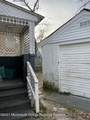 34 Waterwitch Avenue - Photo 3
