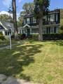 413 Bendermere Avenue - Photo 1