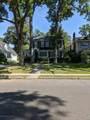 413 Bendermere Avenue - Photo 2