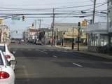 214 Sumner Avenue - Photo 2