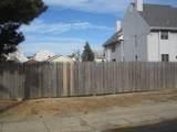 214 Sumner Avenue - Photo 3
