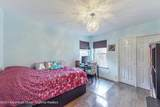 28 Goldfinch Road - Photo 45