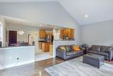 28 Goldfinch Road - Photo 49