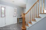 37 Bayberry Court - Photo 3