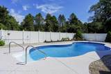 37 Bayberry Court - Photo 30
