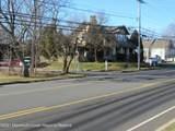 19 Wilson Avenue - Photo 2