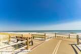 183 Atlantic Way - Photo 23
