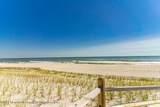 183 Atlantic Way - Photo 24