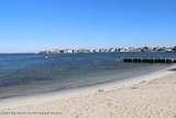 183 Atlantic Way - Photo 30