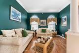 71 Spyglass Drive - Photo 11