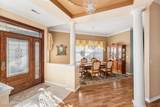 71 Spyglass Drive - Photo 13