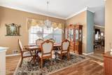 71 Spyglass Drive - Photo 15