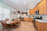 71 Spyglass Drive - Photo 17