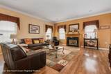 71 Spyglass Drive - Photo 22