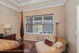 71 Spyglass Drive - Photo 26