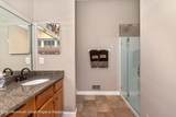 71 Spyglass Drive - Photo 28