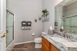 71 Spyglass Drive - Photo 30