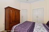 71 Spyglass Drive - Photo 32