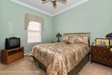 71 Spyglass Drive - Photo 33