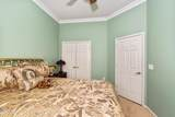 71 Spyglass Drive - Photo 34