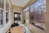 71 Spyglass Drive - Photo 37