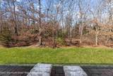71 Spyglass Drive - Photo 8