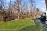 71 Spyglass Drive - Photo 9