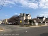 59 7th Avenue - Photo 14