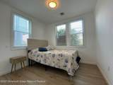 413 15th Avenue - Photo 15