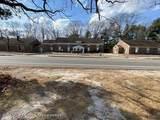 56 Schoolhouse Road - Photo 1