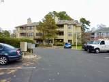 2804 Ridgefield Court - Photo 2