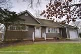 1149 Wake Forest Drive - Photo 32
