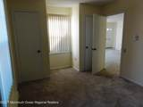 207 Madison Lane - Photo 17