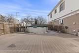 3 Briarwood Avenue - Photo 63