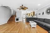 3 Briarwood Avenue - Photo 8