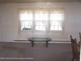 489D Thornbury Court - Photo 6