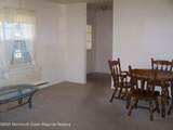 489D Thornbury Court - Photo 7