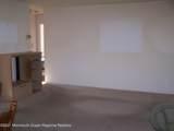 489D Thornbury Court - Photo 8