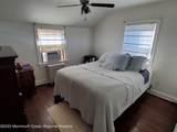 309 Cedar Avenue - Photo 9
