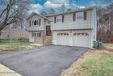 6 Ridgewood Avenue - Photo 2