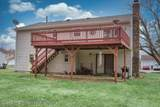 6 Ridgewood Avenue - Photo 35