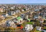 410 Euclid Avenue - Photo 3