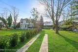 410 Euclid Avenue - Photo 6