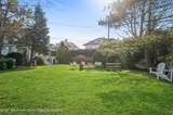 410 Euclid Avenue - Photo 7