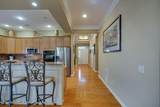 51 Barton Creek Road - Photo 25