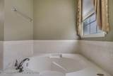 51 Barton Creek Road - Photo 37